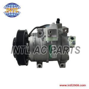 38810-R70-A01 38810R70A01 auto ac compressor pump for Honda pilot/Ridgeline/Accord/Odyssey with Clutch A/C Compressor