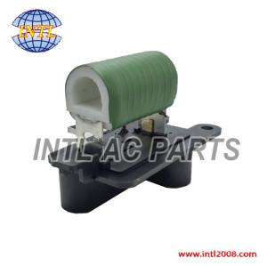 A/C Blower Heater control for VW GOLF 5 OEM 5U0959493 Blower Regulator