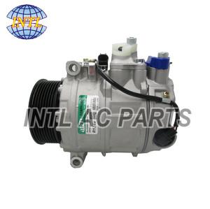 AC Compressor for Mercedes-benz R-Class (W251, V251), R280, 320 (06-) GL-Class (X164) GL320, 420 CDI (06-09) 12308311, 22305311