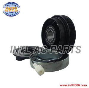 auto a/c compressor clutch for Mazda 323F / 323S VI (BJ) 5PK