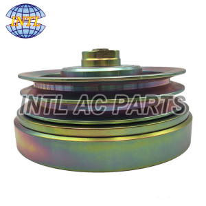 EMB. BOCK Auto Car AC Compressor Magnetic Clutch BITZER 2B 200mm 24V