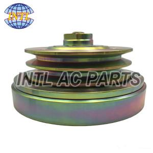 EMB. BOCK Auto Car AC Compressor Magnetic Clutch - BITZER 2B 172mm 24V ( LA16.0172)