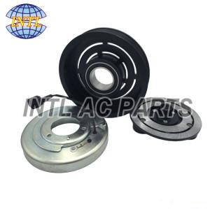Auto Car AC Compressor Magnetic Clutch for NISSAN Altima Maxima 92600-CA01A 92600-CA01C
