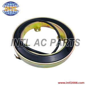 Bitzer Bock A/C Compressor clutch coil