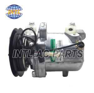 SS72 air conditioning A/C Compressor for Suzuki ERV 95200-70C42 9520070C42