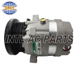 V5 Car air conditioning A/C Compressor for Gm Omega 1135502