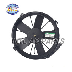 cooling fan for Bus 24V