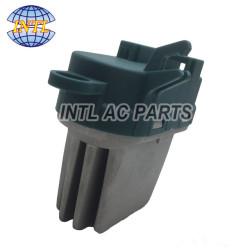 A/C Blower Motor Resistor for Audi Q7 4l Seat VW 7l0907521b 7l0907521