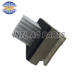 A/C Blower Motor Resistor for Isuzu Buick Chevrolet Avalanche