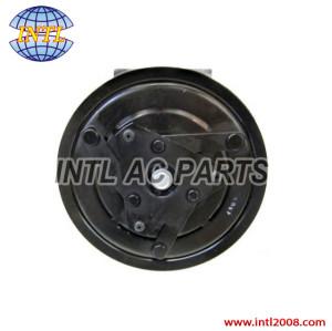 8201025121 926009154R DACIA LODGY DKV11G Auto Ac Compressor