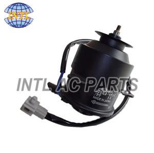 fan motor with 162500-4894