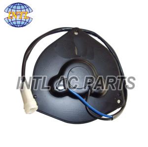 fan motor with 065000-1502