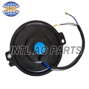 Auto AC A/C Heater Blower Motor /Fan Blower Assembly for Universal motor fan