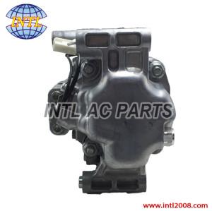 Panasonicauto ac compressor Mazda 3 /5 1.8L / 2.0L /2.3L petrol 2005-2010 /Mazda Premacy