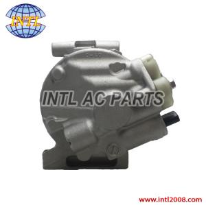 Denso 5SL12C auto ac compressor Fiat Grande Punt /Alfa Romeo Mito 1.4 1242cc 1368cc 08-
