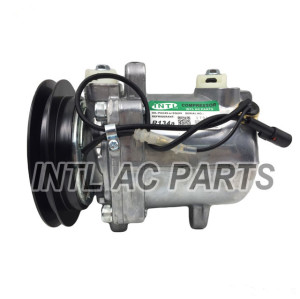 SS04LT9 air conditioning AC compressor for SUZUKI CARRY 95201-78A03 9520178A03