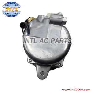 SS04LT9 air conditioning compressor SUZUKI CARRY