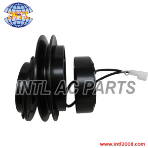 auto a/c AC Compressor clutch 1A pulley used for 10PA15C Toyota Hilux Pick up / Land Cruiser