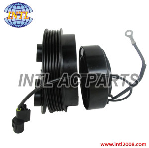 auto a/c compressor clutch for HS-18 KIA Magentis (GD)