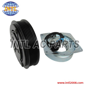 CCI Compressor Cultch for York 210 Series Hub Bore 513352 520226 1000139297 RF9306505681