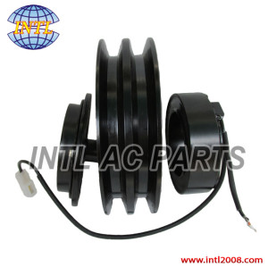 BRAND NEW Denso 10PA15C 10PA17C A/C Compressor clutch BB 2PK ac clutch assy air conditioner airconditioning
