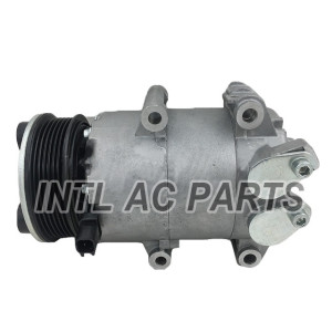 VS-16 Car Air conditioning A/C Compressor for Ford AP311D629AC 1718580