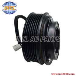 SP-15 SP15 Auto Car AC Compressor Magnetic Clutch for TOYOTA TACOMA 88320-04060 88410-04061