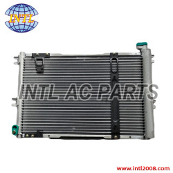 Auto AC Air Condensers for Suzuki Jimmy 9531181A10