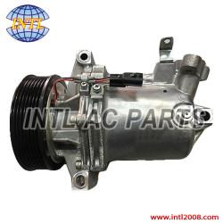 92600-A092A 92600-8367R ac compressor for Dacia Duster/ for Renault Megane 3 Fluence 92600A092A 926008367R