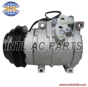Denso 10S15C Car Ac compressor for ISUZU TRUCK