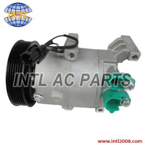 Compressor for Kia Soul Venga Hyundai Ix20 i20 977012K001 8623352 977013X000
