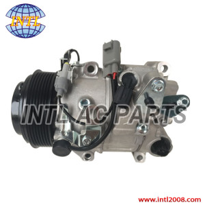 Car A/C compressor 7SB19C Toyota/Lexus Four season 157369 98315