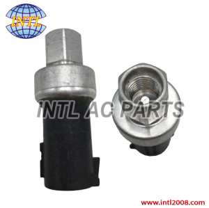air conditioner Pressure switch Ford