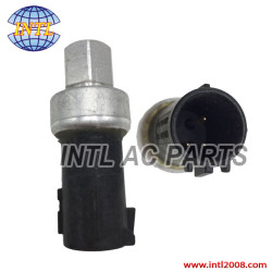 air conditioner Pressure switch for Ford 6F93-19D594-AA