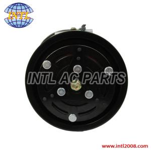DENSO 10S11C auto ac compressor Toyota Hilux Hi-Lux Vigo