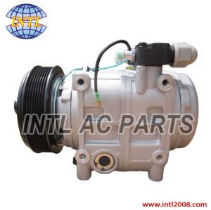 TM31 TM-31 a/c compressor TM31 bus compressor for Valeo 102736 240103023 50182 5050095 555555 781201044 834555 D053295