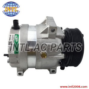 V5 Auto Car air conditioner ac compressor for Renault LAGUNA II 8200343375 8200678507 8200421410 8200895036 TSP0155347