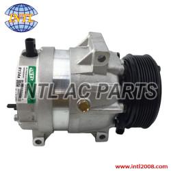 V5 Auto Car air conditioner ac compressor for Renault LAGUNA II 8200343375 8200678507 8200421410 8200895036 TSP0155347