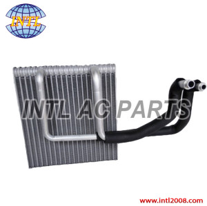 New Car air conditioning auto A/C evaporator Buick HRV SAIL 92100922 60*235*218mm