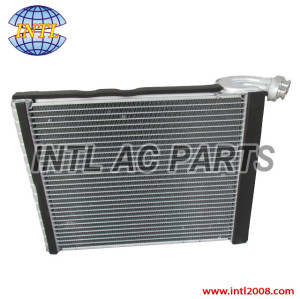 New Car air conditioning auto A/C evaporator Cooling Coil Toyota Vios 2007 277*203*40MM