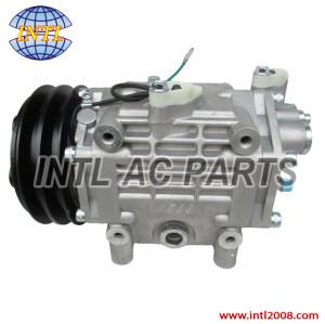 Auto ac compressor for bus air conditioning AK33 Series UX330 AK33UX330 AK-33 UX330