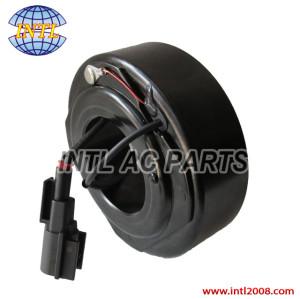 ZEXEL Car A/C Compressor Clutch Coil Parts for VOLVO XC60 96*64*45*33mm
