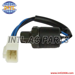 7/16-20 UNF Female air conditioner Pressure switch