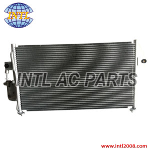 New Auto AC Condenser for Hyundai Elantra 9760629100 97606-29100
