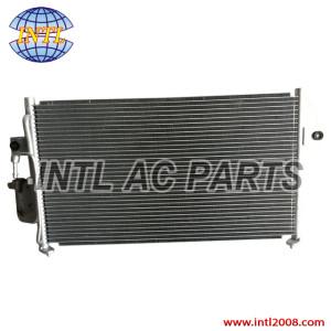 New Auto AC Condenser for Hyundai Elantra 9760629100 97606-29100