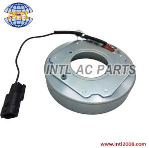 a/c compressor clutch coil for Nissan qaskai J11 96X61X40X22mm