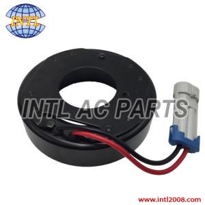 96962250 CSP15 a/c compressor clutch coil for chevrolet aveo 101*62.5*42*25.5mm