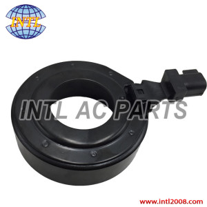 Air Con Compressor Units/Parts Clutch Coils FS10 for FORD FOCUS 97.2mm*63.5mm*31mm*45mm