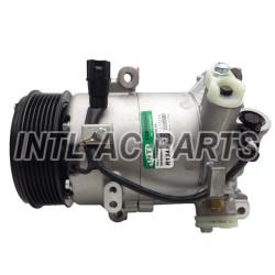 Auto AC Air Compressor for honda CIVIC 1.5L 8810-5AA-A02 88105AAA02