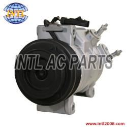 10SR15C auto ac compressor Chrysler Town Dodge Grand 55111416AC R5111417AD 157339